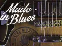 Made In Blues