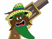 Jalapeño Outlaw