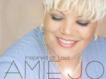 Amie Jo