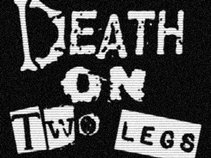 Death On Two Legs