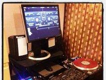 DJ CHILL