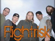 Flightrisk