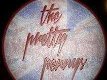 The Pretty Pennys