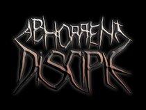 Abhorrent Disciple