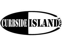 Curbside Island