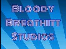 Bloodybreathittstudios