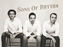 Sons Of Rhythm