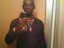 Mjayo
