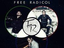 Free Radicol