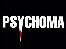 Psychoma