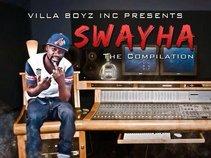Swayha