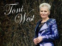 Toni West