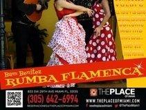 LOS BANDOLEIROS MIAMI TOUR 2015