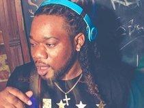 DJ PASTAH