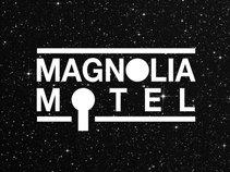 Magnolia Motel