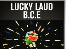 Lucky Laud