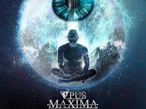 Opus Maxima
