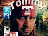 TommyT & Rebels On The Run
