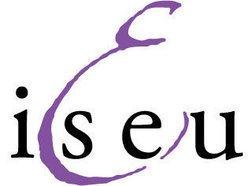 Eliseum