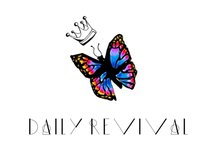 Daily Revival