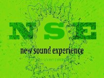 NEW SOUND EXPERIENCE