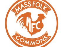 Mass Folk Commons
