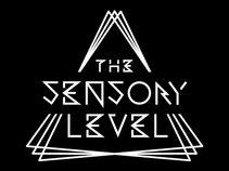 The Sensory Level