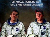 Space Kadets