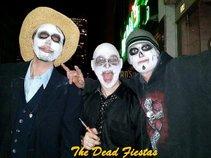 the dead fiestas