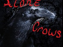 Alone Crows
