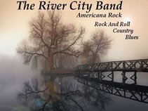 The River City Band