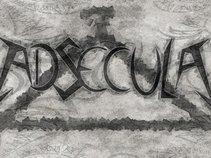 Adsecula
