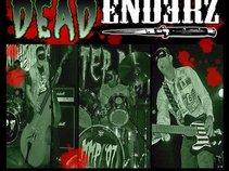 DEAD ENDERZ *NEW SONGS ADDED!
