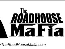 The Roadhouse Mafia