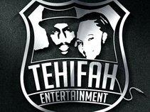 Tehifah Entertainment