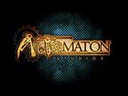 Automaton Studios