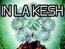 In La Kesh