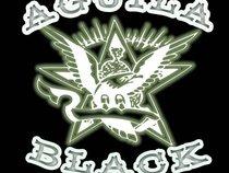 Aguila Black