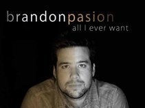 Brandon Pasion