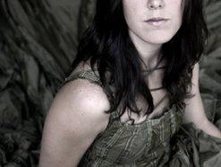 Aimee Bobruk (Austin Songstress)