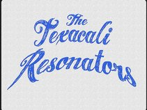 Texacali Resonators