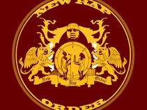 New Rap Order