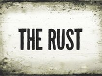 The Rust