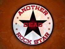 Another Dead Rockstar