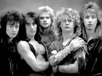 TILT (rock band UK)
