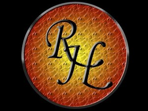 Red Hill Band