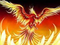 Unforgiven Phoenix