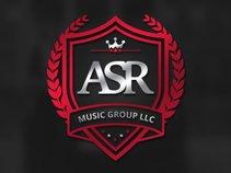 ASR Music Group, LLC.