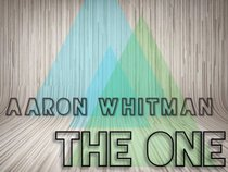 Aaron Whitman