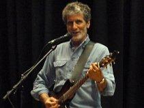 Jim Sweet